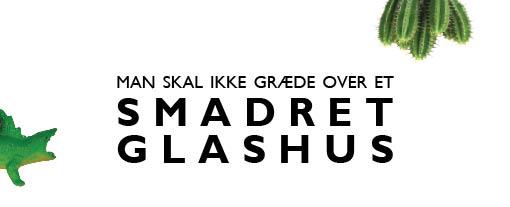 om oxholm