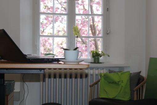 Mit kontor